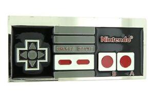 NINTENDO-Controller-Belt-Buckle-Super-Mario-Bros
