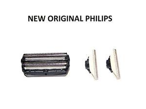 Blades-Balder-Cutter-Unit-Head-for-Philips-Hair-Clipper-qc5550-qc5580-qc5582