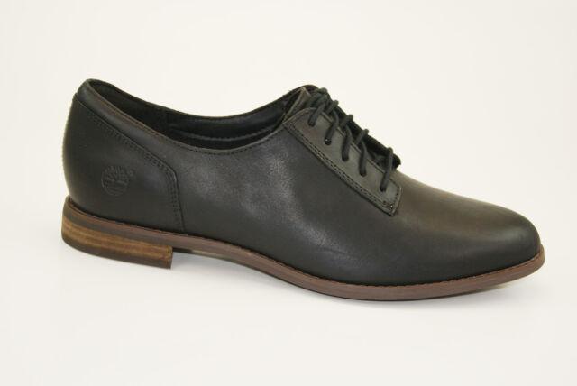 scarpe donna timberland