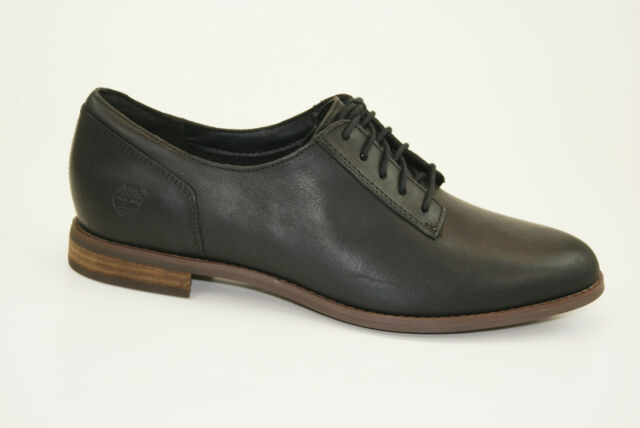 timberland scarpe oxford