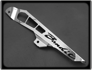 Chain-Guard-for-SUZUKI-GSF600-BANDIT-1995-to-1999-GSF-600-Polished