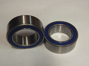 Roulement-poulie-compresseur-clim-35x55x20-mm