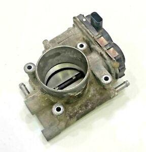 2004-Mazda-3-Used-OEM-Throttle-Body-Valve-Assembly-2-0L-4-Cylinder