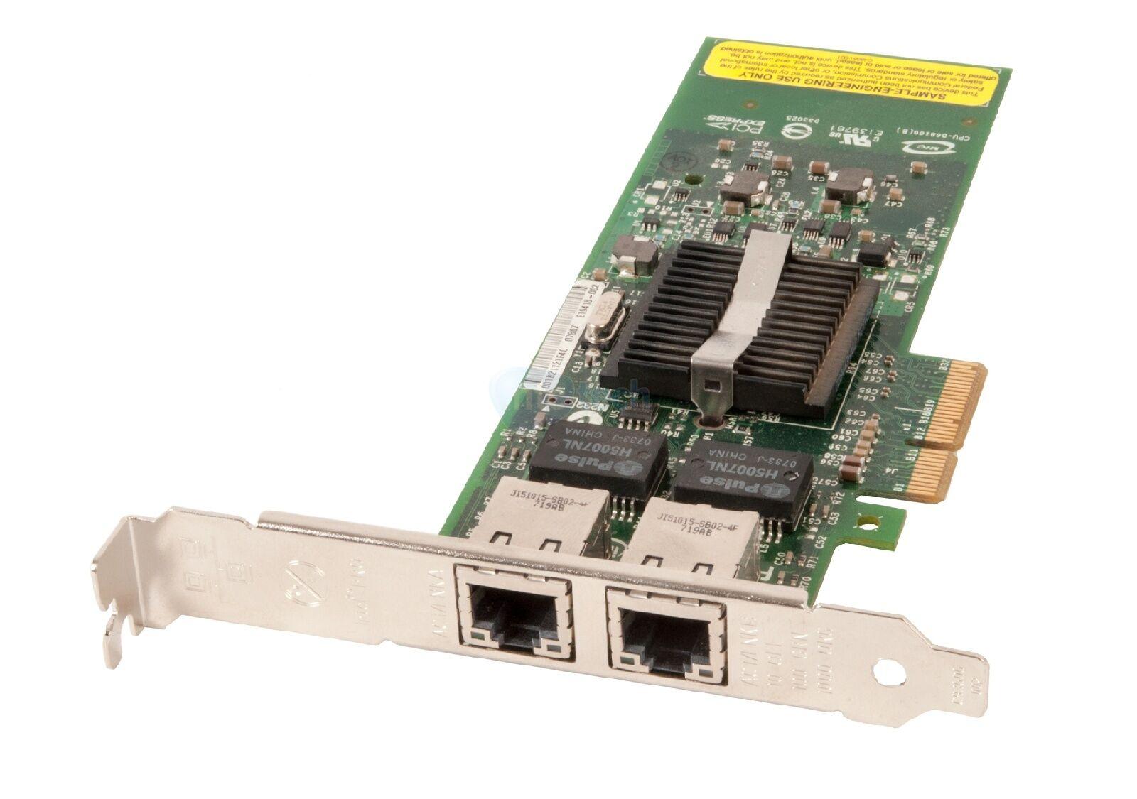 Intel e19418