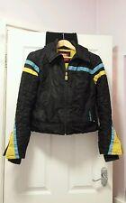 Miss sixty jacket  medium  retro