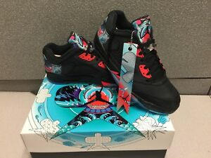 4e8d295cc9e286 Air Jordan 5 Retro Low CNY Chinese New Year 840475 060 Size 10 New ...