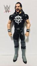 WWE Series 77 Seth Rollins SR The Shield Wrestling Action Figure Kid Child Toys