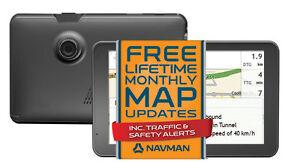 NEW-Navman-MIVUEDRIVE-FHD-GPS-System-from-Bing-Lee