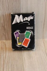 Jeu-de-52-cartes-Magic-Mirage