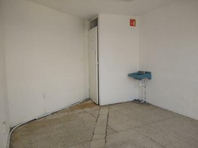 Local en Renta en Lázaro Cárdenas