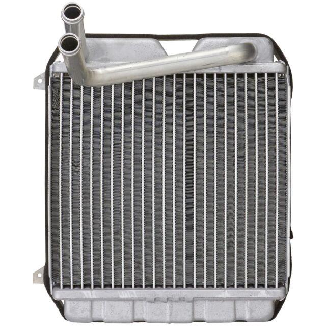 Spectra Premium 94800 Heater Core