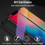 For-iPhone-11-Pro-X-XS-Max-XR-Anti-Blue-Light-Tempered-Glass-Screen-Protector-X2 thumbnail 10
