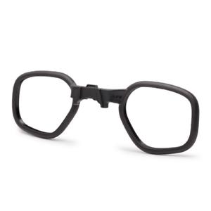 Ess Amp Oakley U Rx Prescription Lens Insert For Tactical