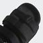 New-Adidas-Original-Womens-ADILETTE-SANDAL-AC8583-BLACK-WHITE-US-W-5-10-TAKSE thumbnail 5