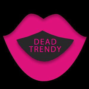 Dead Trendy Clothing