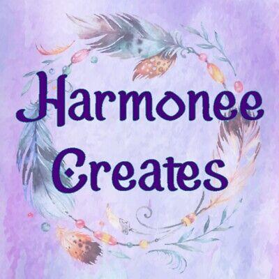 Harmonee Creates