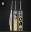 NEW-CA-SPORTS-PLUS-9000-players-edition-Best-English-Willow-cricket-bat-Genuine