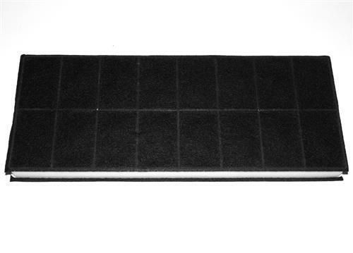 Kohlefilter Aktivkohlefilter Neff Z5121X0 Z5143X5 Z5143X0 Z5140X0 Z5143X1