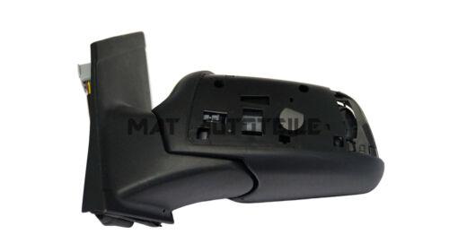 Ford Focus II Rétroviseur Extérieur Miroir Gauche electrique chauffable L 4m51 17683 CH