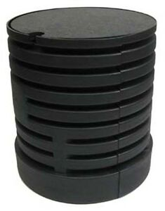 Easy-Pro-Mini-Pump-Vault-for-Pondless-Waterfalls-Holds-Pumps-to-3000-GPH-JAFT