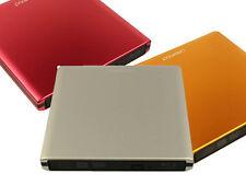 SALE External USB 3.0 Aluminum 6X BDXL Blu-Ray Writer Burner Windows or MAC