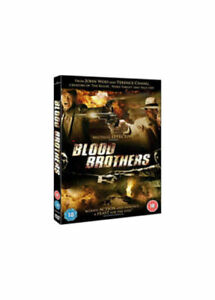 Sangre-Hermanos-DVD-Nuevo-DVD-I2F3189