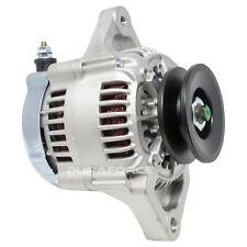 New 80 Amp Alternator For Bobcat S70 Skid Steer Loaders 2008-2013 425303 2655302