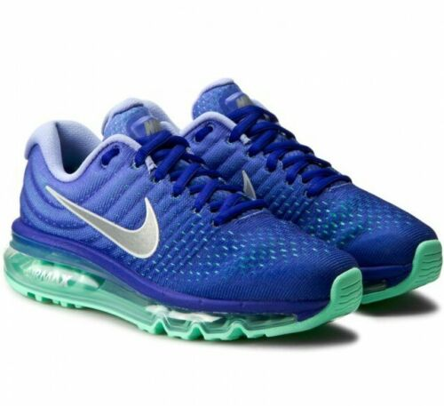 402 5 849560 39 Air ~ Femmes Nike eur 2017 5 Max Nouveau qXx4v