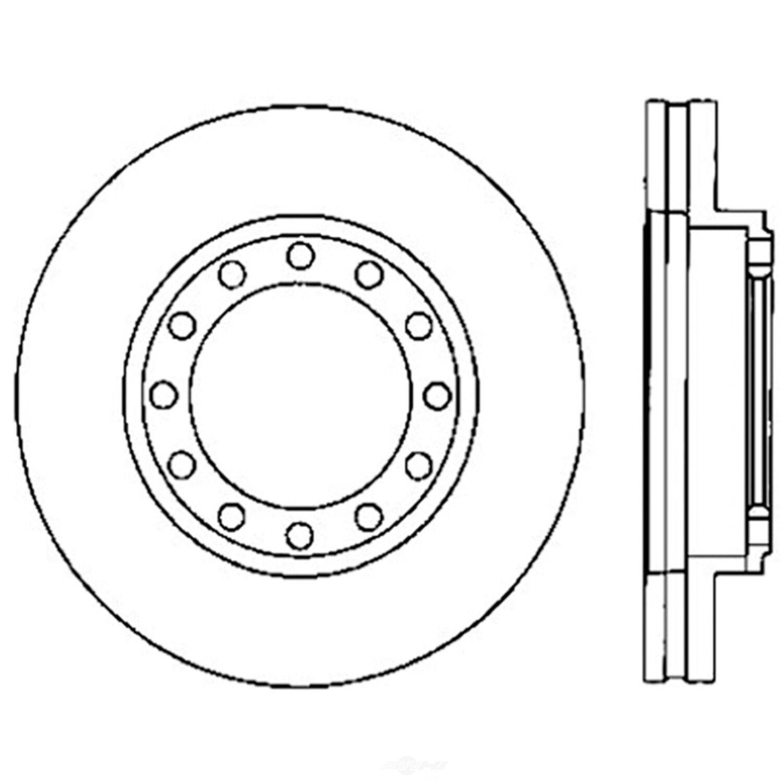 American Shifter 143828 Black Retro Shift Knob with M16 x 1.5 Insert Green Turtle