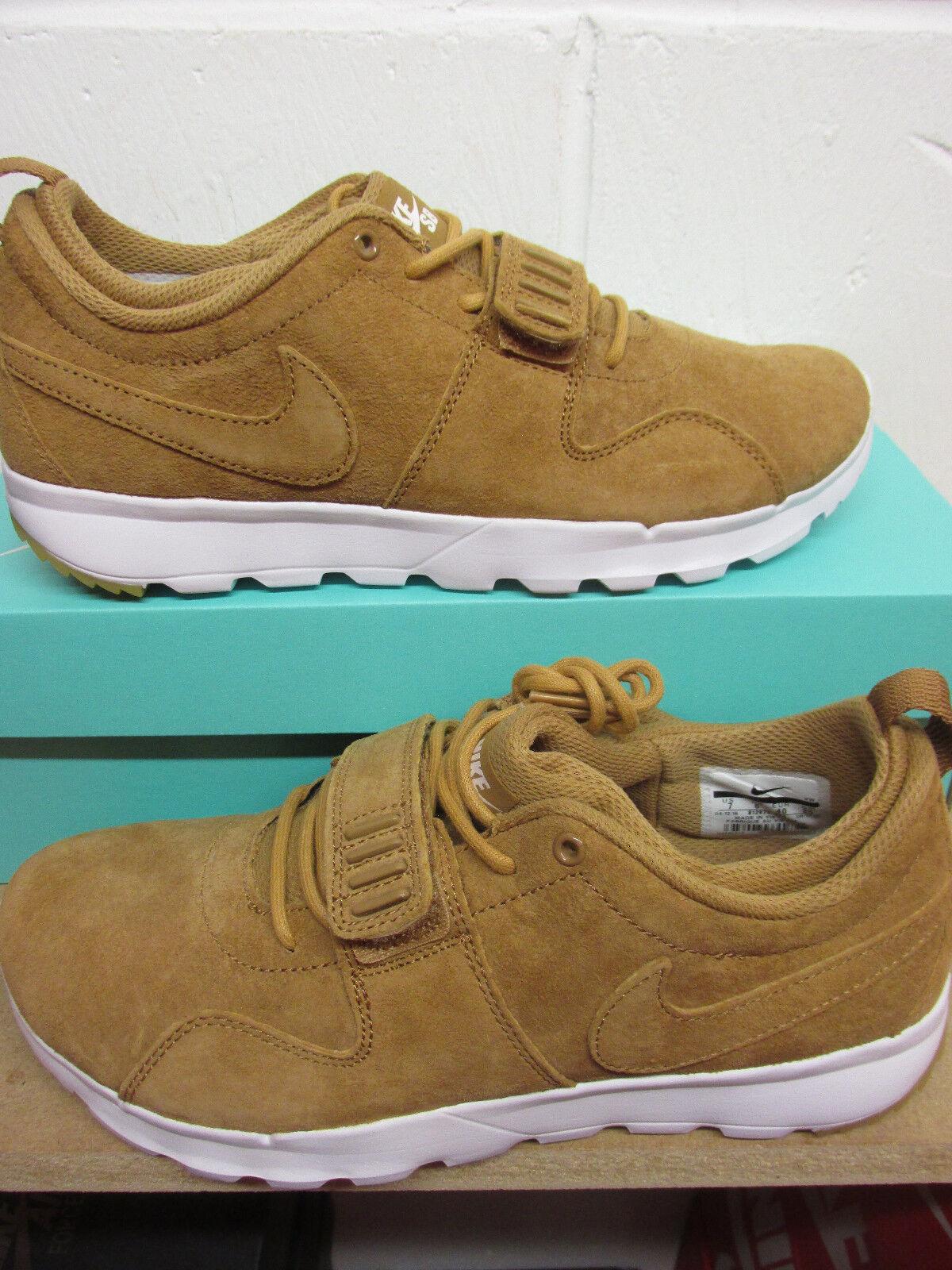 Nike Trainerendor Premium Scarpe Sportive Uomo 812975 204 Scarpe da Tennis