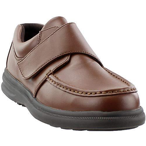 hush and puppies online