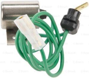 Bosch-1237330220-Condensador-De-Encendido-Totalmente-Nuevo-Original-5-Ano-De-Garantia