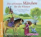 Die schönsten Märchen für die Kleinen (2014)