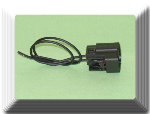Multi Purpose 2Wires Electrical Connector WPT273 S1452 1P1762 1160 3U2J14B475GVA