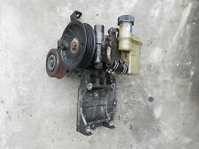 RX7 Mazda Rotary 13B FD3S - Power Steering Unit Complete - TRWORX.