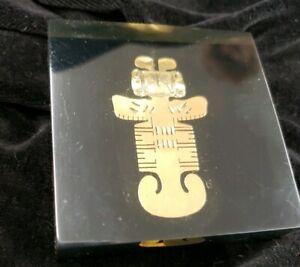 Hand-Made-Prehispanic-Gold-Work-of-Columbia