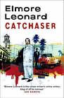 Cat Chaser by Elmore Leonard (Paperback, 2005)