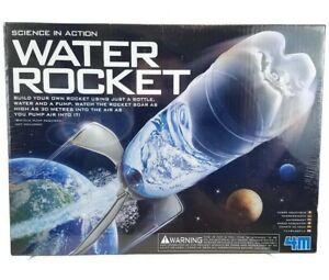 4M-Science-In-Action-Water-Rocket-NIB