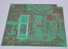 BEARD AUDIO HYBRID 40 AMPLIFIER PCB