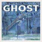 Ten of the Best Ghost Stories by Professor of Latin David West (Hardback, 2014)