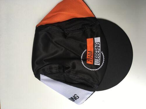 Jakroo Radsportcapis Gr L//XL