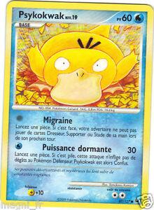 Pokemon-n-87-127-PSYKOKWAK-niveau-19-PV60-A725