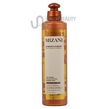 Mizani Strength Fusion Ultra Sealer Leave-In Conditioner 8.5oz w/Free Nail File