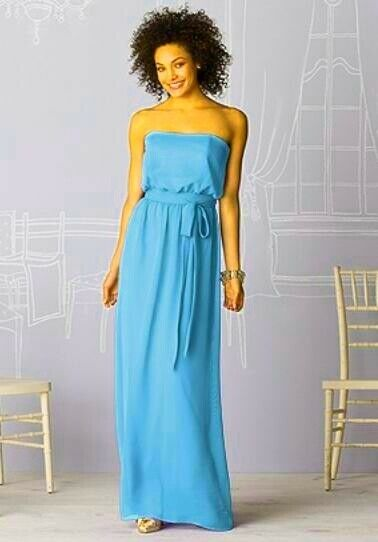 Mother of the Bride / Bridesmaid dress 6615....Turquoise...Size 6
