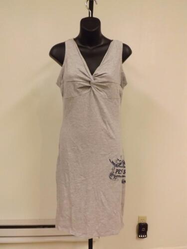 Neuf Penn State Nittany Lions Femme Robe de Créateur Meesh & Mia S-M-L-XL-2XL