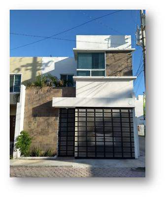 Casa en Venta Zona Exclusiva