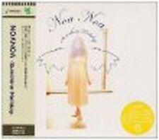CD DIGIPACK IMPORT JAPON AVEC OBI NOANOA  - SUNSHINE HOLIDAY  / neuf & scellé