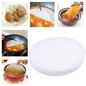 12Pcs-For-Kitchen-Oil-Film-Soup-Food-Oil-Absorbing-PP-Paper-Cooking-YNFK