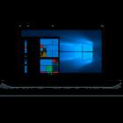 "Lenovo IdeaPad S340 15.6"" (256GB SSD, Intel Core i7 10th Gen, 1.30 GHz, 8 GB RAM) Laptop - Onyx Black - 81VW0020US"