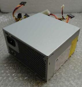 Dell-DGX9R-0DGX9R-DPS-460DB-4-Commutateur-Alimentation-Electrique-Unite-PSU